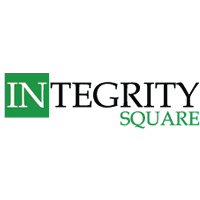 Integrity Square
