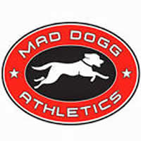 Mad Dogg Atheletics