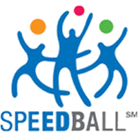 Speed Ball Fitness