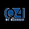 Q4 Designs